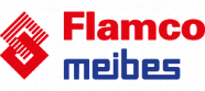 Meibes & Flamco