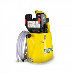 Элиминейтор Pipal PUMP ELIMINATE 50 COMBI